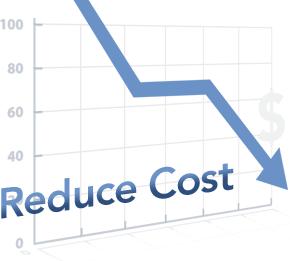 Reducing Upfront Cost Of Solar Solarbarbados Com